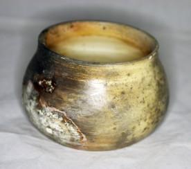 very small vase 2